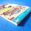 One Piece Land Land คู่มือเฉลยเกม PlayStation 2 thumbnail 4