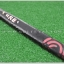 """ODYSSEY WHITE ICE 1 33"""" PUTTER ODYSSEY GRIP thumbnail 7"""