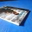 วารสาร หนังไทย ฉบับที่ 15 เดือนกันยายน 2554 thumbnail 4