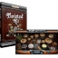 Toontrack EZdrummer EZX Twisted Kit thumbnail 5