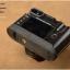 เคส Leica Q (Typ 116) thumbnail 5