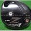 SRIXON Z 545 10.5* DRIVER KURO KAGE BLACK 60 FLEX S thumbnail 1