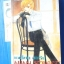 เอเลี่ยน สตรีท นาริตะ มินาโกะ จำนวน 4 เล่มจบ สนพ. NATIONAL thumbnail 15