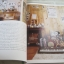 my home ฉบับที่ 22 พฤษภาคม 2555 Get Creative with Fabric thumbnail 9