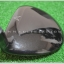 CALLAWAY BIG BERTHA V-SERIES HEAVENWOOD 20.5* FAIRWAY WOOD FLEX R thumbnail 4
