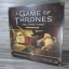 A Game of Thrones The Card Game thumbnail 1