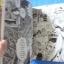 จอมช่างอหังการ์ SAIJOH Shinji จำนวน 3 เล่มจบ thumbnail 11