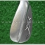 CALLAWAY X-FORGED CHROME 56* SAND SW FLEX WEDGE thumbnail 3