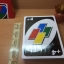 UNO อูโน่เกมต่อสีและอักษร(ไซส์จัมโบ้) thumbnail 4