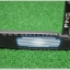 """PING CADENCE TR ANSER 2 32.5"""" PUTTER PING GRIP thumbnail 2"""