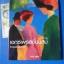 เอกซ์เพรสชั่นนิสม์ โดย นอร์แบร์ท โวล์ฟ ภาพประกอบสี่สี ราคาปก 400 บาท thumbnail 14