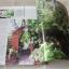 บ้านและสวน ธันวาคม 2560 The Gardeners thumbnail 19