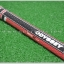 """ODYSSEY O-WORKS R-LINE 33.5"""" PUTTER. thumbnail 8"""