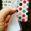 เคสไอโฟน 6 บาง 0.3 มิล มีลวดลาย thumbnail 2