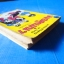 พล นิกร กิมหงวน ชุดวัยหนุ่ม ตอน หมอดูแม่นๆ , ตอน ผีหลอก , ตอน ปีศาจคะนอง ขายรวม 3 เล่ม ผดุงศึกษา thumbnail 5