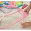 Fisher-Price Girls' Infant-to-Toddler Rocker thumbnail 15
