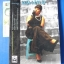 วารสาร หนังไทย ฉบับที่ 15 เดือนกันยายน 2554 thumbnail 17