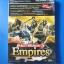 Dynasty Warriors 5 Empires เฉลยเกม PLAYSTATION 2 YK GROUP thumbnail 1