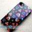 เคส iphone4 4s ลาย paulfrank thumbnail 1