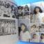 เจาะลึกเบื้องหลัง นาวสาวไทย 33 ภ้สราภรณ์ ชัยมงคล thumbnail 9