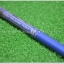PING G30 19* 3 HYBRID TFC419 GRAPHITE SHAFT FLEX S thumbnail 6