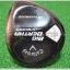 CALLAWAY BIG BERTHA V-SERIES HEAVENWOOD 20.5* FAIRWAY WOOD FLEX R thumbnail 1