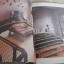 my home Special Issue Renovate Home ปรับเพื่อเปลี่ยน โดย ทีมงานนิตยสาร my home thumbnail 16