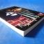 ฆ่าทำขวัญ โดย มนันยา พิมพ์ครั้งที่สอง มิ.ย. 2539 thumbnail 4
