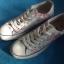 พร้อมส่ง 2 คู่สุดท้ายค่ะ Cath Kidston canvas shoes ไม่มีกล่องนะคะ thumbnail 10