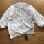 เสื้อผ้าลูกไม้สีขาว thumbnail 12