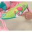 Fisher-Price Girls' Infant-to-Toddler Rocker thumbnail 11
