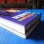 ลว.สุดท้าย จำนวน 2 เล่ม โดย วสิษฐ์ เดชกุญชร ( โก้ บางกอก ) พิมพ์ครั้งที่สาม มี.ค. 2534 thumbnail 6