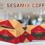 Sesamix เซซามิกซ์ Zeness เซเนส อาหารเสริม thumbnail 2