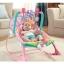Fisher-Price Girls' Infant-to-Toddler Rocker thumbnail 10