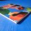 เอกซ์เพรสชั่นนิสม์ โดย นอร์แบร์ท โวล์ฟ ภาพประกอบสี่สี ราคาปก 400 บาท thumbnail 4