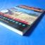 เฮลิคอปเดอร์ ฝูงบินปฎิบัติการพิเศษ ELITE FORCE SERIES ชุดหน่วยชั้นยอด โดย TOP GUN TEAM พิมพ์ครั้งแรก พ.ย. 2546 thumbnail 3