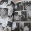 ยอดนักสืบจิ๋วโคนัน ตอน ฆาตกรรมซ่อนเงื่อน เล่มเดียวจบ ( สภาพ มีแม็ก มีปกพลาสติก ) thumbnail 3