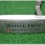 """ODYSSEY WHITE HOT 1 32.5"""" PUTTER ODYSSEY GRIP thumbnail 1"""