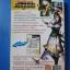 Dynasty Warriors 5 Empires เฉลยเกม PLAYSTATION 2 YK GROUP thumbnail 13