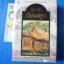 เรือนมุยรา จำนวน 2 เล่ม โดย แก้วเก้า ปกแข็ง สนพ.ดอกหญ้า พิมพ์ครั้งแรก ธ.ค. 2538 thumbnail 16