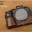 เคสกล้อง Sony A9 A7RM3 A7R3 thumbnail 10