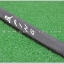 """PING REDWOOD PIPER S 34"""" PUTTER thumbnail 6"""