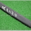 """PING CADENCE TR ANSER 2 32.5"""" PUTTER PING GRIP thumbnail 6"""