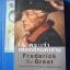 พระเจ้าเฟรเดริคมหาราช Frederick the Great โดย มัณทิรา พิมพ์ครั้งแรก พ.ศ. 2558 thumbnail 14