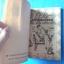 JOJO ล่าข้ามศตวรรษ เล่ม 40,43,61,62 จำนวน 4 เล่ม BOOM COMIC thumbnail 9