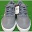 Adidas Men's Adicross V Spikeless Golf Shoes Size 8 US Medium Onix/White thumbnail 1