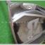 BRIDGESTONE JGR 10.5* DRIVER ALDILA 65G FLEX S thumbnail 2