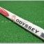 "ODYSSEY TANK CRUISER 1 PUTTER ADJUSTABLE BALANCE SUPERSTROKE GRIP 35"" thumbnail 7"