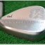 BRIDGESTONE J40 CHROME WEDGE 58 DG SPINNER FLEX WEDGE thumbnail 1