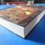 สารานุกรมสมุนไพร รวมหลักเภสัชกรรมไทย โดย วุฒิ วุฒิธรรมเวช พิมพ์ครั้งที่หนึ่ง ส.ค. 2540 ปกแข็ง thumbnail 3